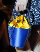 Miu Miu Spring 2012 handbags (19)