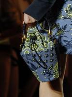Miu Miu Spring 2012 handbags (18)