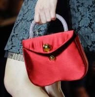 Miu Miu Spring 2012 handbags (17)