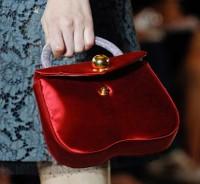 Miu Miu Spring 2012 handbags (16)