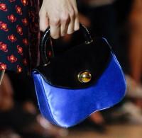 Miu Miu Spring 2012 handbags (15)
