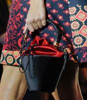 Miu Miu Spring 2012 handbags (14)