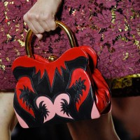 Miu Miu Spring 2012 handbags (13)