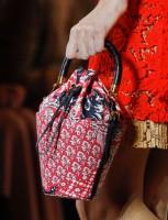 Miu Miu Spring 2012 handbags (12)