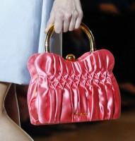 Miu Miu Spring 2012 handbags (29)
