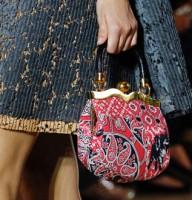 Miu Miu Spring 2012 handbags (11)
