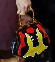 Miu Miu Spring 2012 handbags (9)
