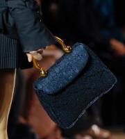 Miu Miu Spring 2012 handbags (6)