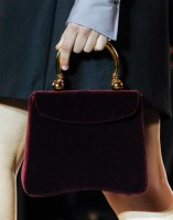 Miu Miu Spring 2012 handbags (5)
