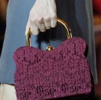 Miu Miu Spring 2012 handbags (3)