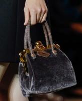Miu Miu Spring 2012 handbags (2)