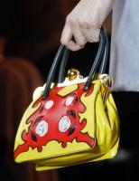 Miu Miu Spring 2012 handbags (28)