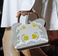 Miu Miu Spring 2012 handbags (27)