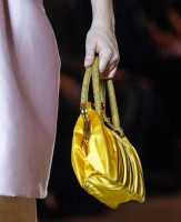 Miu Miu Spring 2012 handbags (25)