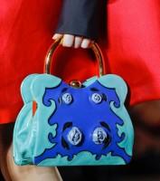 Miu Miu Spring 2012 handbags (24)