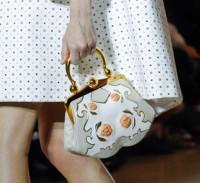 Miu Miu Spring 2012 handbags (22)