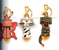 Prada Bear Trick Keychains (7)