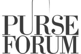 PurseForum + Rebecca Minkoff Exclusive Bag Design Collaboration: Phase II