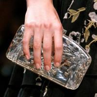Valentino Spring 2012 handbags (32)