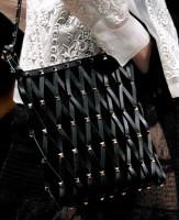 Valentino Spring 2012 handbags (23)