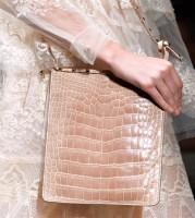 Valentino Spring 2012 handbags (21)