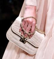Valentino Spring 2012 handbags (20)