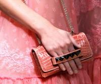 Valentino Spring 2012 handbags (19)