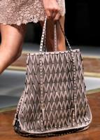 Valentino Spring 2012 handbags (17)