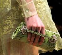 Valentino Spring 2012 handbags (15)