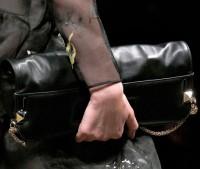 Valentino Spring 2012 handbags (14)