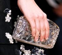 Valentino Spring 2012 handbags (31)