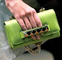 Valentino Spring 2012 handbags (13)