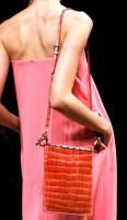 Valentino Spring 2012 handbags (12)