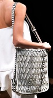 Valentino Spring 2012 handbags (11)