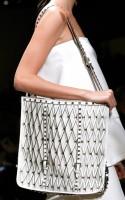 Valentino Spring 2012 handbags (10)