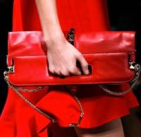 Valentino Spring 2012 handbags (9)