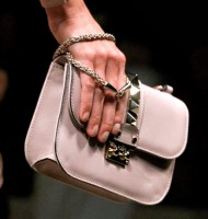 Valentino Spring 2012 handbags (8)