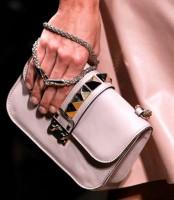 Valentino Spring 2012 handbags (7)