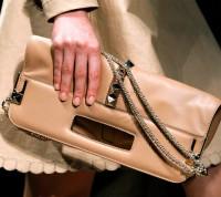 Valentino Spring 2012 handbags (6)