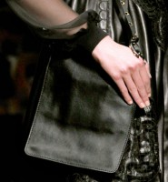 Valentino Spring 2012 handbags (5)