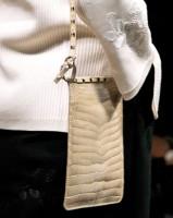 Valentino Spring 2012 handbags (4)