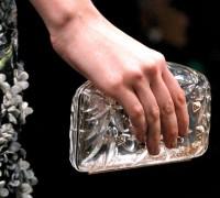 Valentino Spring 2012 handbags (30)