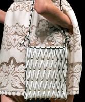 Valentino Spring 2012 handbags (1)