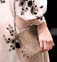Valentino Spring 2012 handbags (29)