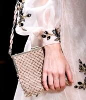 Valentino Spring 2012 handbags (28)