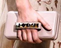 Valentino Spring 2012 handbags (27)