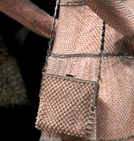 Valentino Spring 2012 handbags (26)