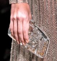 Valentino Spring 2012 handbags (25)
