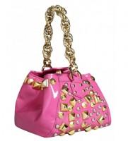 Versace x H&M Handbags (5)