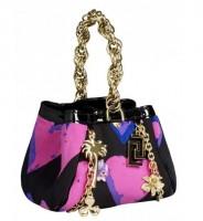 Versace x H&M Handbags (4)